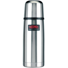 Thermos Light & Compact Thermos 0,35 L Rostfritt